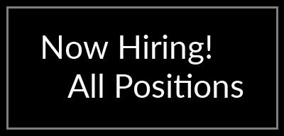 hiring788